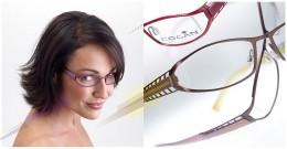 korekcijska dioptrijska očala
